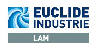 Les Ateliers Modernes - Euclide Industrie